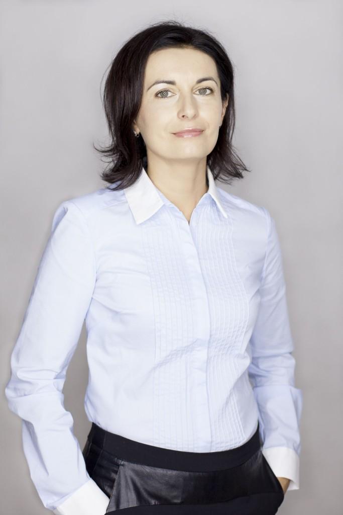 adwokat Lilianna Skiba