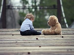 Prawo rodzinne i rozwody