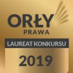 orły 2019