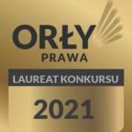 orły 2021